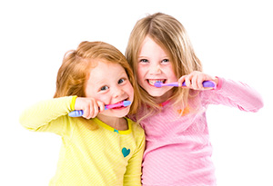 Growing Up Smiling Sunbury - Growing Up Smiling-The new Child Dental Benefits Scheme.
