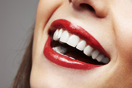 Cosmetic Dentistry Sunbury - Cosmetic Dentistry Before and After