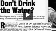 Dentist Sunbury Video Gallery - The Fluoride Deception an interview with Christopher Video IAOMT