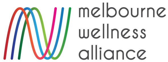 The Melbourne Wellness Alliance