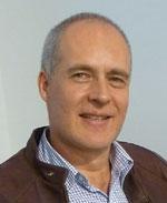 Scott Kinnear