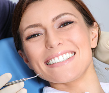 Dental first aid: What to do until you can see a dentist in an emergency