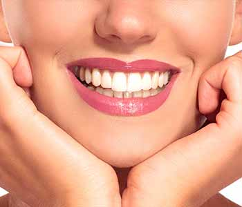 Caring for a chipped or broken tooth in Sunbury