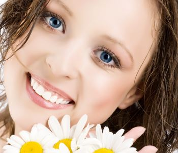 Dental Treatments from dentist in Moonee Ponds