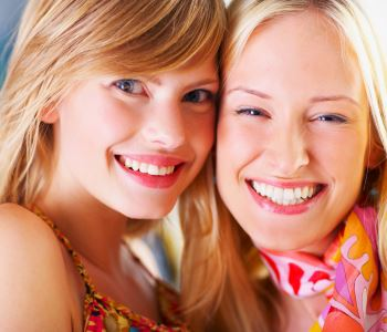 Comprehensive Holistic Dentist in Moonee Ponds