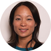 Dr. Helen Luo