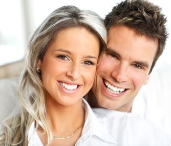 holistic dentistry in the Melbourne area