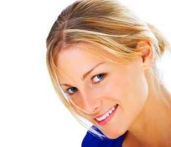 Holistic dental services from Dentists in Melbourne