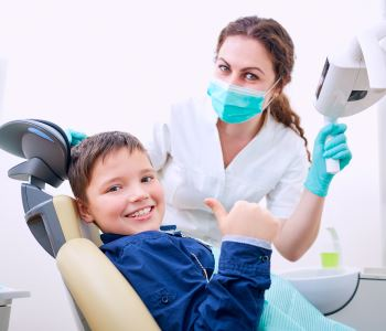 Five ways to make dentist appointments and oral hygiene fun