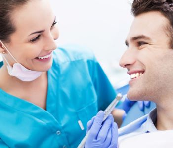 Mercury Safe Dentistry in Moonee Ponds and Sunbury protects individuals and our environment