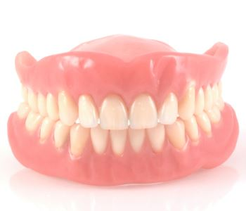 Stabilise Dentures from dentist in Moonee Ponds