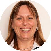 Robyn Allen – Treatment Coordinator