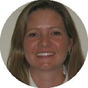 Salli Graham – Treatment Coordinator