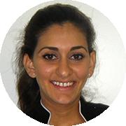 Stami Tsantes – Dental Therapist/Hygienist