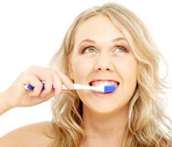 "Residents of Moonee Ponds & Sunbury VIC ask, ""What is the importance of oral health?"""
