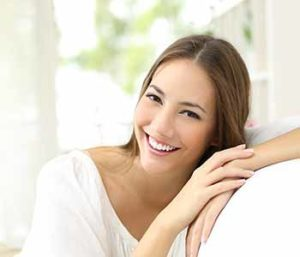 How holistic dental care gives you a reason to smile, check Dr. Terry Rose explanation.