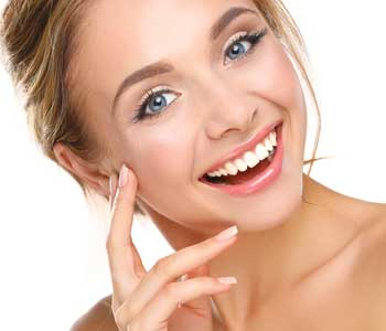 Holistic dentistry in Moonee Ponds is about whole health