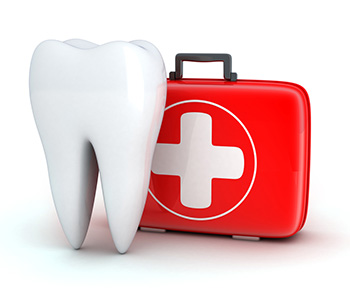 Emergency dental services near Essendon VIC