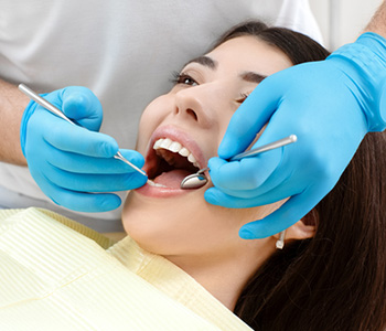 Importance of Good Dental Hygiene Moonee Ponds area
